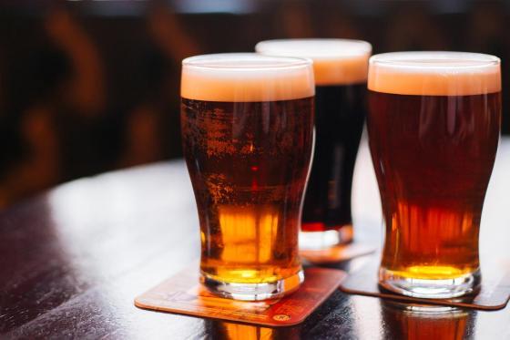 Abo de bières artisanales suisses - livraison à la maison durant 3 mois + set de dégustation  [article_picture_small]