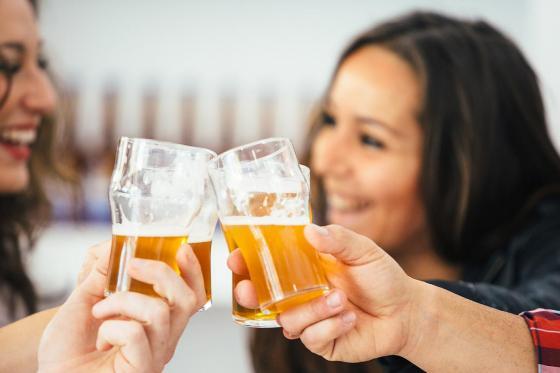 Abo de bières artisanales suisses - livraison à la maison durant 3 mois + set de dégustation 2 [article_picture_small]