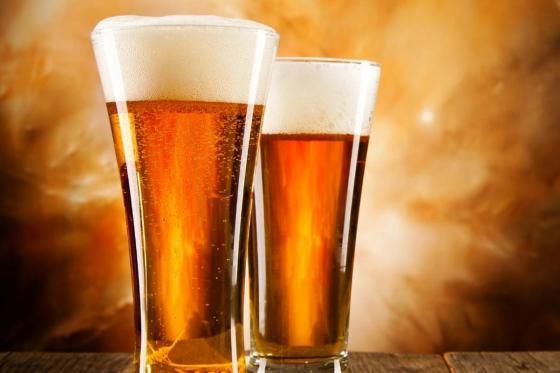 Abo de bières artisanales suisses - livraison à la maison durant 3 mois + set de dégustation 4 [article_picture_small]