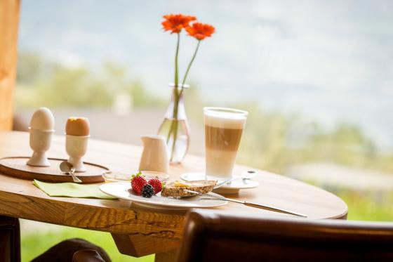 Séjour romantique & bien-être - avec bons pour massages et petit déjeuner inclus 2 [article_picture_small]