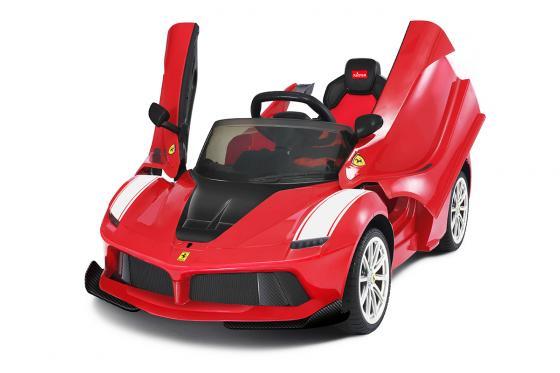 Ferrari FXX-K 12V - Voiture électrique