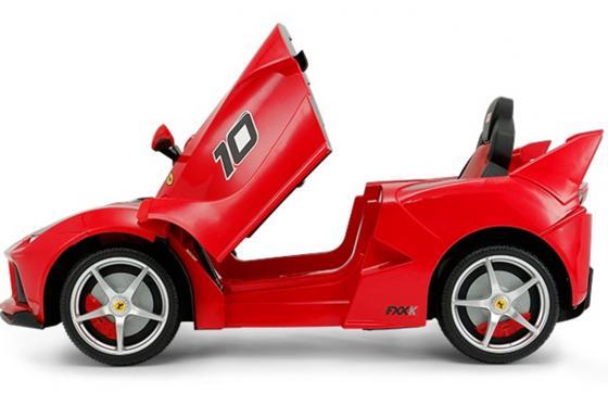 Ferrari FXX-K 12V - Voiture électrique 1