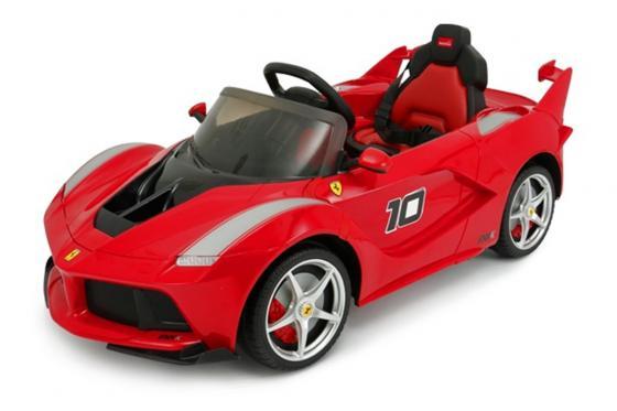 Ferrari FXX-K 12V - Voiture électrique 3