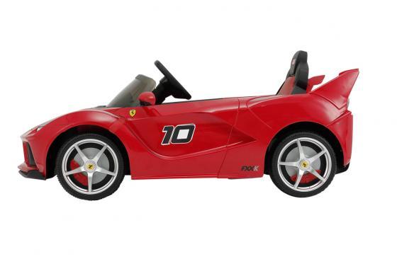 Ferrari FXX-K 12V - Voiture électrique 4