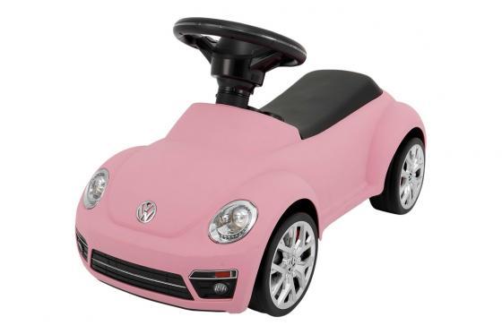 VW Beetle - Rutscher 8