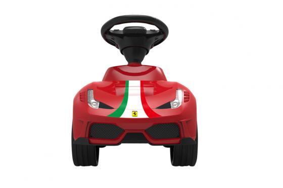 Ferrari 488 GTE - Rutscher 6