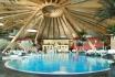 aquabasilea Wellness Tag für 2-Bad, Sauna & Hamam Tageseintritt 1