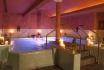 aquabasilea Wellness Tag für 2-Bad, Sauna & Hamam Tageseintritt 3