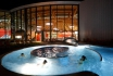 aquabasilea Wellness Tag für 2-Bad, Sauna & Hamam Tageseintritt 5