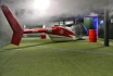 Paintball spielen, 1 Stunde-Paintball spielen in Emmen 2
