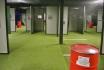 Paintball spielen, 1 Stunde-Paintball spielen in Emmen 3