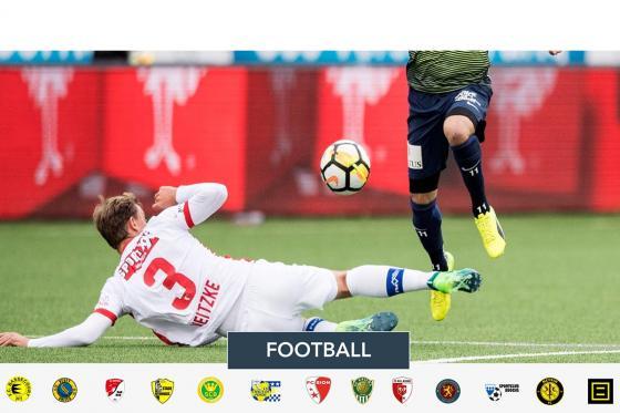 Pass multisport - 1 billet acheté = 1 billet offert 3 [article_picture_small]