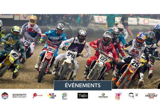 Pass multisport - 1 billet acheté = 1 billet offert 5 [article_picture_small]