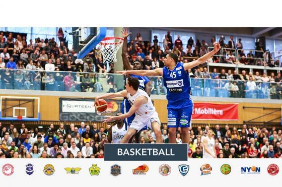Pass multisport - 1 billet acheté = 1 billet offert 6 [article_picture_small]