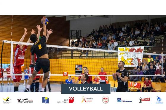 Pass multisport - 1 billet acheté = 1 billet offert 8 [article_picture_small]