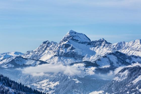 Vol panoramique en hélicoptère - Annecy, la Chaîne des Aravis et le Mont-Blanc 1 [article_picture_small]