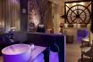 Romantik in Paris-Zimmer mit Whirlpool / Wochenende 3
