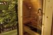Romantik in Paris-Zimmer mit Whirlpool / Wochenende 5
