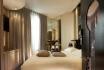 Romantik in Paris-Zimmer mit Whirlpool / Wochenende 8