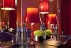 Romantik in Paris-Zimmer mit Whirlpool / Wochenende 12