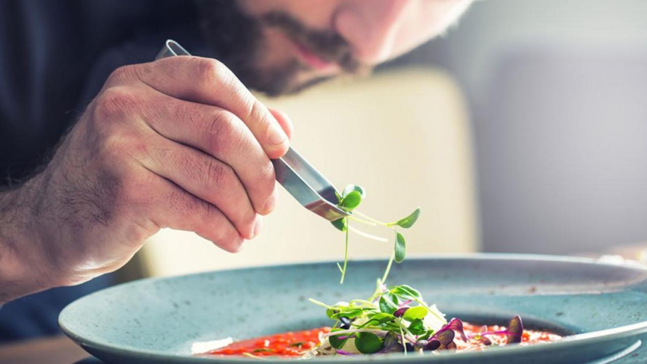 Chef italien domicile - What is a chef de cuisine job description ...