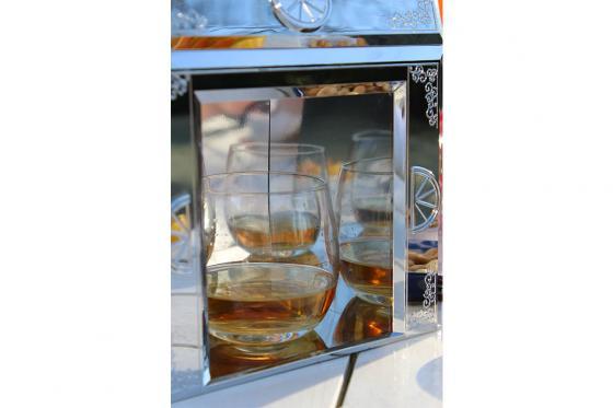 Distributeur de boissons - Machine Jackpot Slot  4