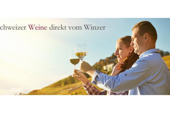 Wein Abo Geschenk - 3 Lieferungen exzellenten Wein geniessen 3 [article_picture_small]