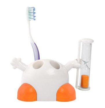 support brosse a dents. Black Bedroom Furniture Sets. Home Design Ideas