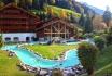 Fondue ou raclette & bains pour 2-aux bains de Val-d'Illiez 8