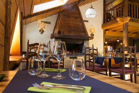 Fondue ou raclette & bains pour 2 - aux bains de Val-d'Illiez 3 [article_picture_small]