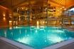Séjour Découverte à Val-d'Illiez-1 nuit pour 2 avec petit déjeuner et accès illimité au centre thermal 4