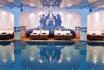 Hôtel de légende à Crans-Montana-Gastronomie & Wellness - 2 nuits au Grand Hôtel du Golf & Palace  2