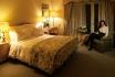 Hôtel de légende à Crans-Montana-Gastronomie & Wellness - 2 nuits au Grand Hôtel du Golf & Palace  3