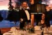 Hôtel de légende à Crans-Montana-Gastronomie & Wellness - 2 nuits au Grand Hôtel du Golf & Palace  10