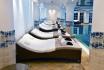Hôtel de légende à Crans-Montana-Séjour wellness de 2 nuits au Grand Hôtel du Golf & Palace  6