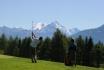 Hôtel de légende à Crans-Montana-Séjour wellness de 2 nuits au Grand Hôtel du Golf & Palace  8