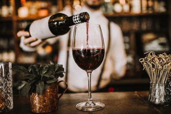 Abonnement de vins médaillés d'or - durée de 2 mois, pour le plaisir de vos papilles 1 [article_picture_small]