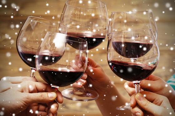 Abonnement de vins médaillés d'or - durée de 2 mois, pour le plaisir de vos papilles 2 [article_picture_small]