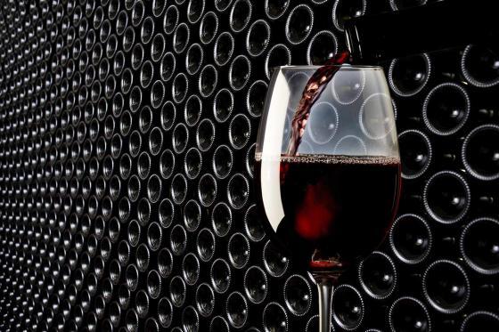 Abonnement de vins médaillés d'or - durée de 2 mois, pour le plaisir de vos papilles 3 [article_picture_small]