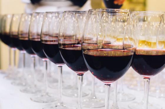 Abonnement de vins médaillés d'or - durée de 2 mois, pour le plaisir de vos papilles 5 [article_picture_small]