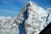 Tour en avion-Jungfraujoch 4