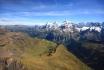 Tour en avion-Jungfraujoch 6