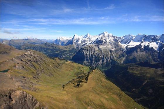Tour en avion - Jungfraujoch 5 [article_picture_small]