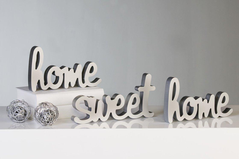 schriftzug. Black Bedroom Furniture Sets. Home Design Ideas