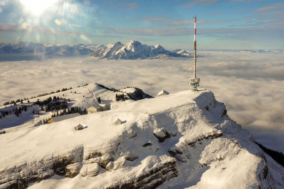 Vol pour 2 - Pilatus et Rigi 1 [article_picture_small]