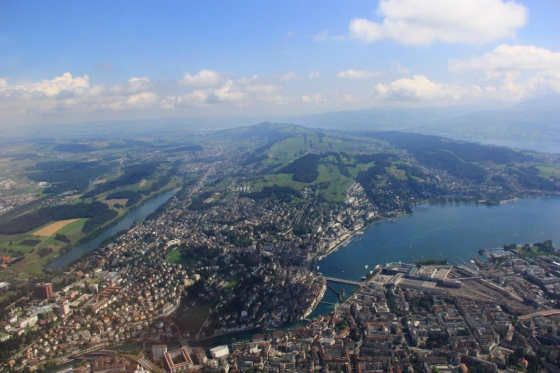 Vol pour 2 - Pilatus et Rigi 2 [article_picture_small]