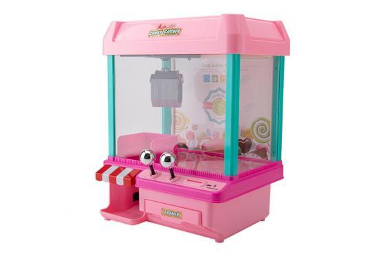 Süssigkeiten Kran - Candy Grabber 4