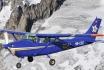 Flug Geschenk für 2-Jungfraujoch 1