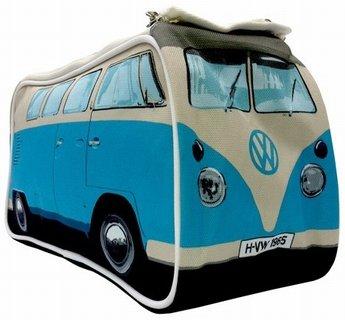 Trousse de toilette - Bus VW