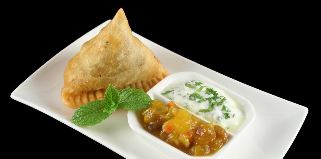 Corso di cucina indiana